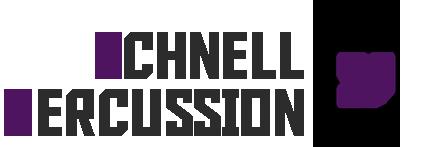 schellpercussion-logorightthick